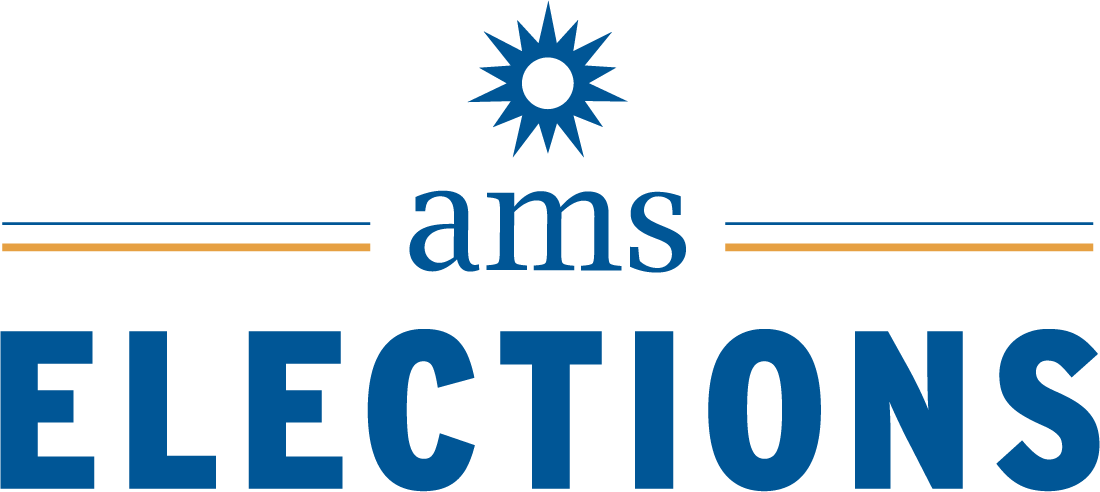 Elections logo-2